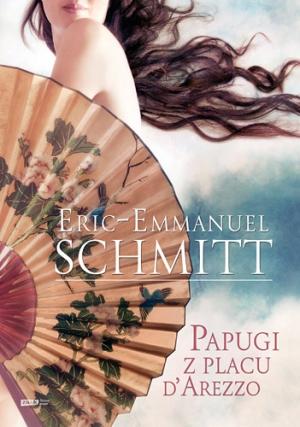Schmitt_Papugizplacud_Arezzo