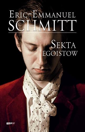 Schmitt_Sekta-egoistow_500pcx