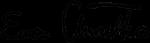 logo_ECh_male