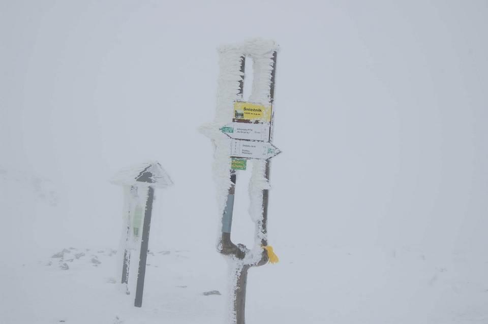 śnież92