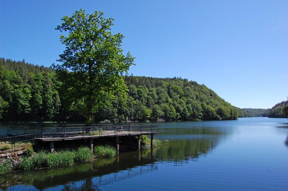 Jezioro Złotnickie56